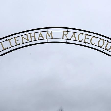 2020 Cheltenham Festival