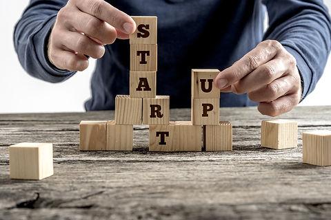 Start Up.jpg
