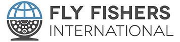 FFI_8696 Logo Horizontal.jpg
