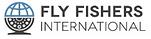 FFI logo image file.png