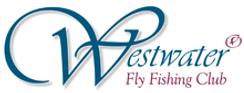 Westwater-Flyfishing-Logo.png