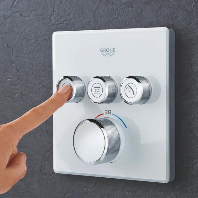 grohe-smartcontrol-inbouw-douchesysteem-