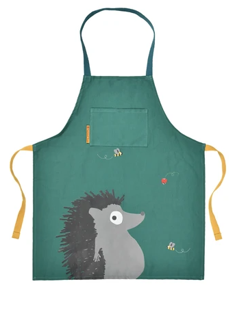 Childs Gardening Apron - National Trust