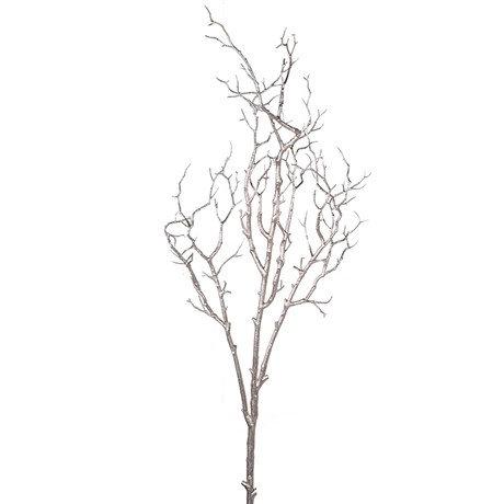 Golden Twig Branch