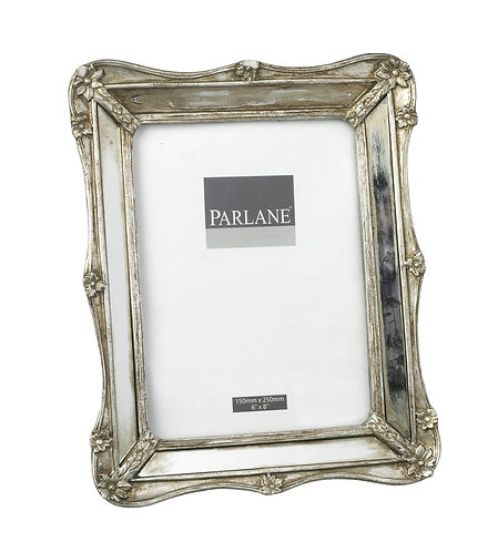 Parlane Picture Frame - Amelia H260x210mm