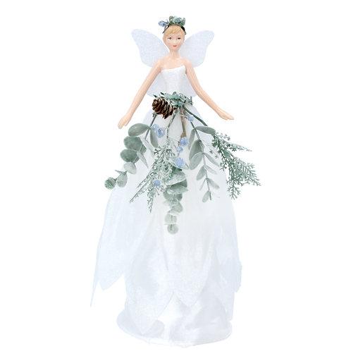 Eucalyptus Tree Top Fairy Large