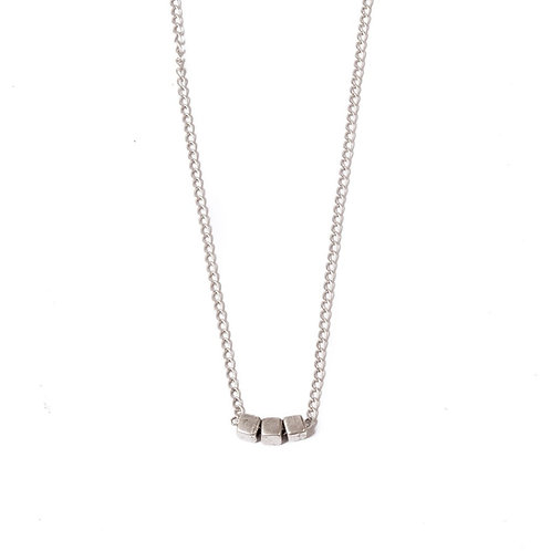 Treaty - Lauren Necklace