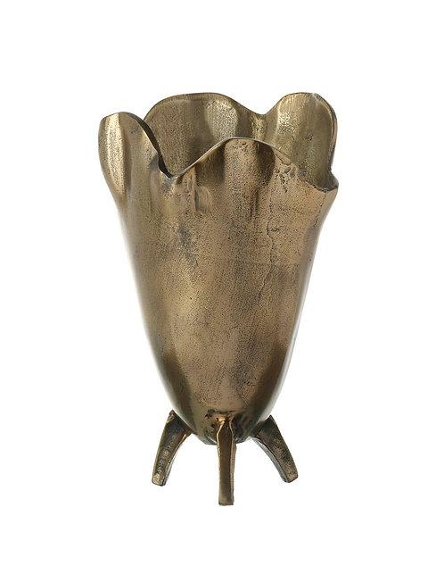Carmen - Vase Large