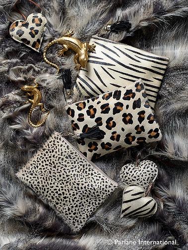 39 leopard skin bags.jpg