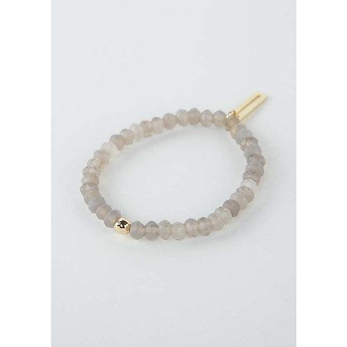 Tutti & Co. - Tidal Bracelet