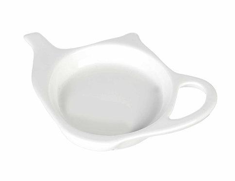 Small Plate/Tea Bag Tidy