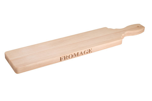 'Fromage' Large Chunky paddle Board