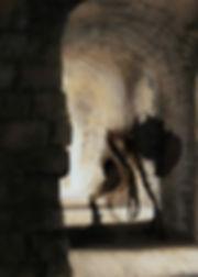 013 Shadow.jpg