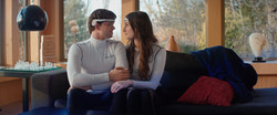 The Honeymoon Phase - Chloe Carroll/Jim Schubin