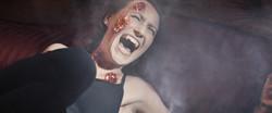 Elysia Still - Chloe Carroll