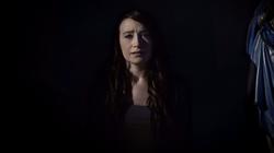 Waiting For Hope Still - Chloe Carroll