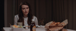 The Honeymoon Phase Still - Chloe Carroll