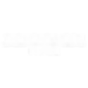 THE HONEYMOON PHASE - Logo White_00000.p