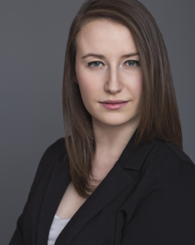 Chloe Carroll