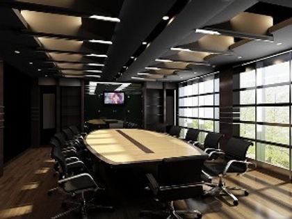 Conference room_edited.jpg