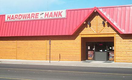 LittleFallsHardware Hank.jpg