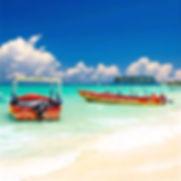 jamaica-boats-alamy_edited_edited.jpg
