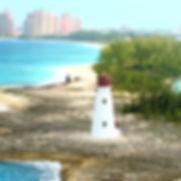 lighthouse-116954_edited.jpg