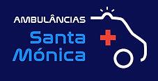 NEW-logo_Amb.Sta Monica_neg-02-01.jpg
