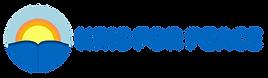 KRIS Logo