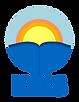Logo - Final copy.png