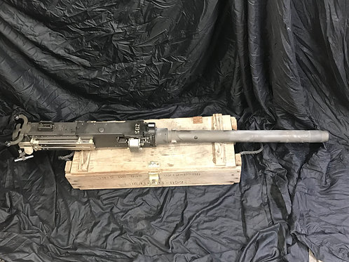 ANM2  .50BMG
