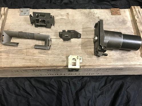 M3M conversion kit