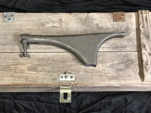 25+ M240 Trigger Housing Pics - FreePix