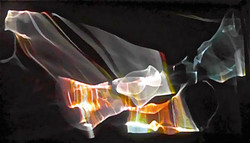 Membrane Light
