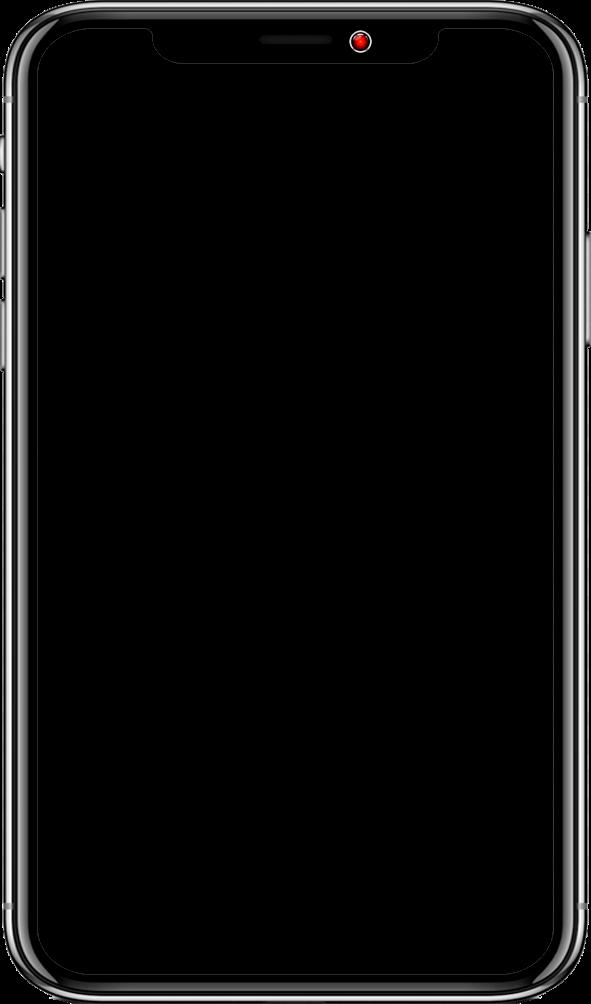 iPhone HAL Black Frame Web_edited.png