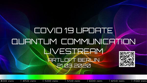COVID UPDATE ALB Expo Orig.jpg