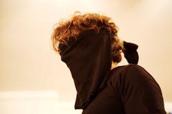 Blind Faith-Performance 2006