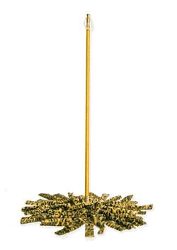 Ivana De Luxe Mop