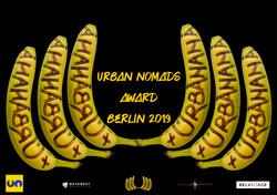 UN Awards Poster_bearbeitet-1