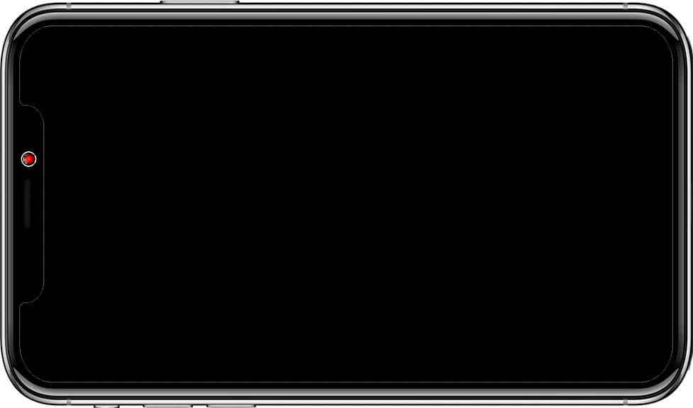 iPhone HAL Black Frame Web.png