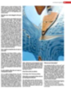 Art Reveal 26-4.jpg