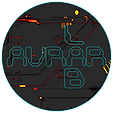 Avrar Lab Logo.png