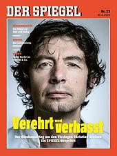 Drosten Spiegel.jpg