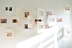 Interactive Installations