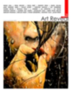 Art Reveal 26-1.jpg