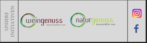 Neuer Partner von Naturgenuss-Neusiedlersee