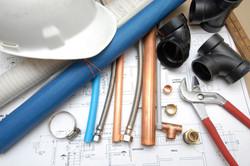 Maximus Plumbing & Heating Services