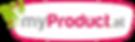 myProduct_logo Kopie.png