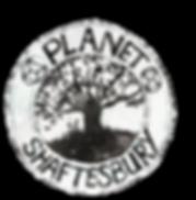 Phyllis Logo BW.png