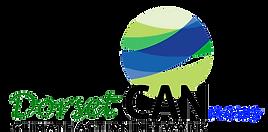 DCAN newsletter logo.png